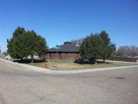 Home for sale: 111 Poplar St., Caldwell, ID 83605