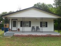Home for sale: 1615 S. Springfield St., Stillwater, OK 74074