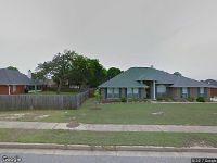 Home for sale: Fenwick, Mobile, AL 36619