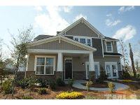Home for sale: 260 Long View Dr., Franklinton, NC 27525