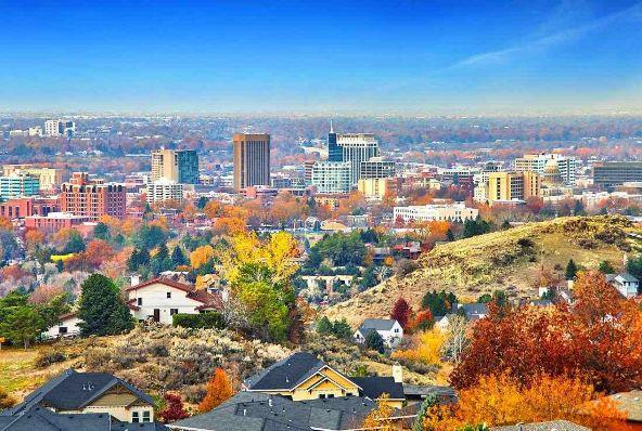 2623 E. Plateau Dr., Boise, ID 83712 Photo 25