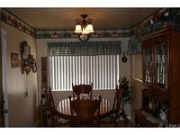 Home for sale: Sunset Avenue, Nuevo, CA 92567