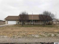 Home for sale: 4350 Raven Dr., Fallon, NV 89406