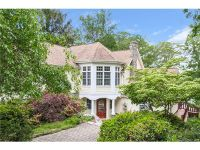 Home for sale: 43 Lake Ridge Dr., Marlborough, CT 06447