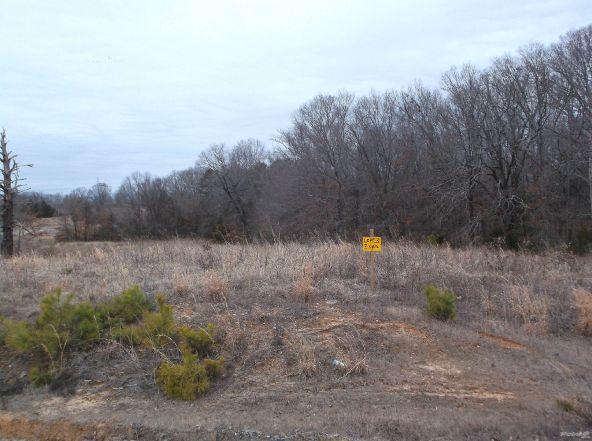 3 Acres, Faulkner Meadows, Owner Financing, Mayflower, AR 72106 Photo 4