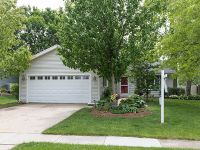 Home for sale: 1001 Concord Dr., Bartlett, IL 60103