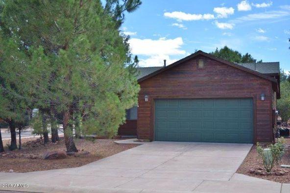 301 W. Christopher Point, Payson, AZ 85541 Photo 2