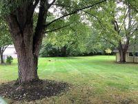 Home for sale: Lot 1 Cole Avenue, Wheaton, IL 60187