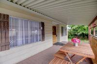 Home for sale: 5 Pamela Dr., Petaluma, CA 94954