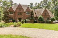 Home for sale: 4400 Deerwood Ln., Evans, GA 30809
