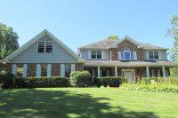 Home for sale: 2557 Breckenridge Dr., Byron, IL 61010