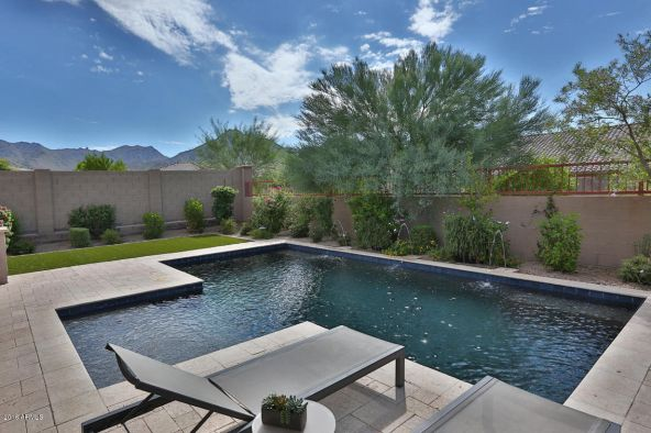 18515 N. 97th Way, Scottsdale, AZ 85255 Photo 33