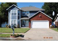 Home for sale: 1132 N. Cypress Avenue, Broken Arrow, OK 74012