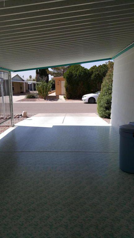 3725 N. Minnesota Avenue, Florence, AZ 85132 Photo 27