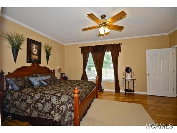 132 Co Rd. 202, Crane Hill, AL 35053 Photo 6