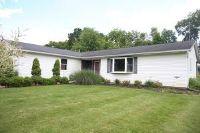 Home for sale: 715 Gayth Avenue, Heath, OH 43056