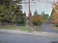 Home for sale: Sarah, Carmichael, CA 95608