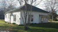 Home for sale: 292 Poplar St., Clinton, AR 72031