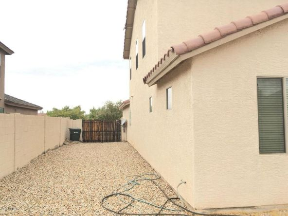 9515 S. 45th Avenue, Laveen, AZ 85339 Photo 37