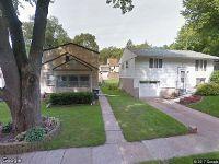 Home for sale: Adams, Clinton, IA 52732