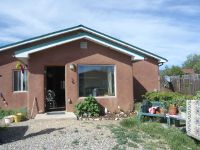 Home for sale: 302 Cruz Alta, Taos, NM 87571