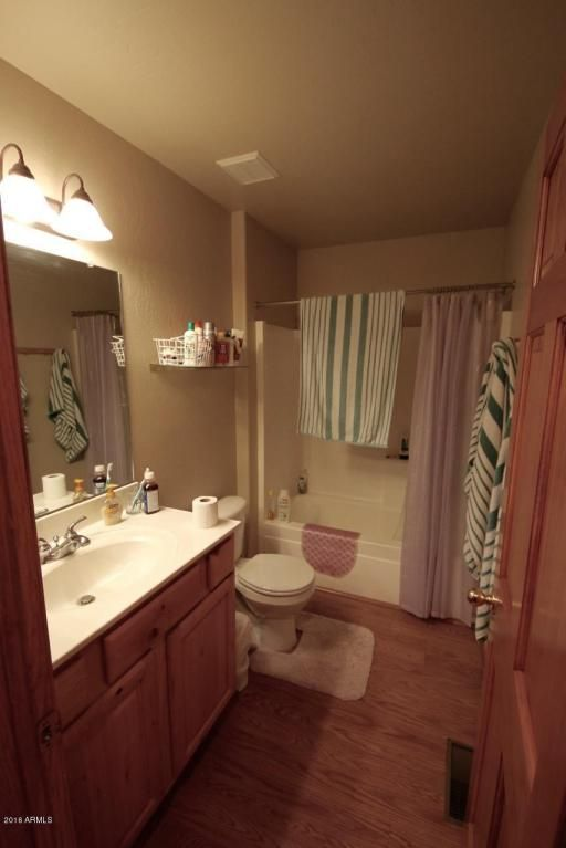 2664 Lodge Loop, Overgaard, AZ 85933 Photo 24