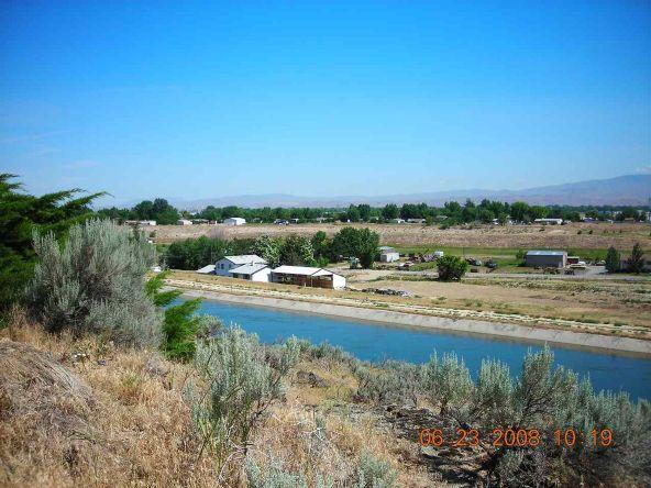 4504 Fenny Ln., Boise, ID 83709 Photo 6