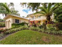 Home for sale: 6051 S.W. 85th St., South Miami, FL 33143
