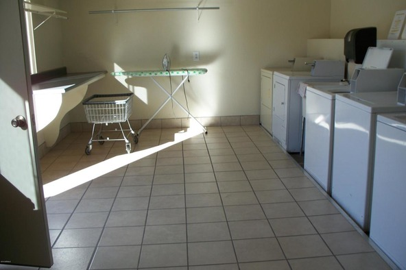 115 E. Maricopa Blvd., Florence, AZ 85132 Photo 9