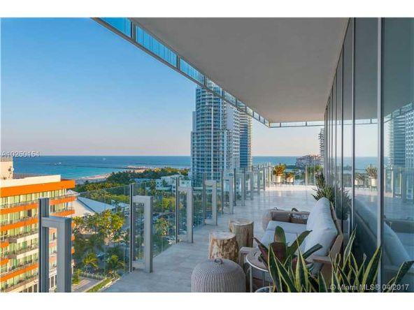 120 Ocean Dr. # 1200, Miami Beach, FL 33139 Photo 19