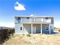 Home for sale: 864 Calle de Madero, Chaparral, NM 88081