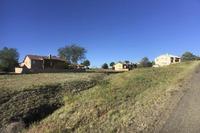 Home for sale: 9545 E. Magma Dr., Prescott Valley, AZ 86314