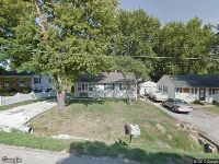 Home for sale: Bess, Washington, IL 61571