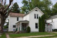 Home for sale: 26 Boner St., Newark, OH 43055