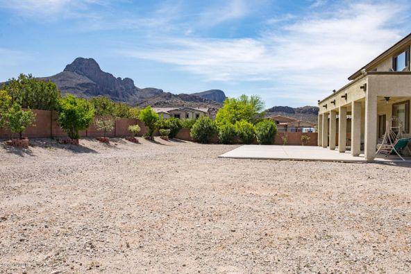 8512 N. Ironwood Reserve, Tucson, AZ 85743 Photo 24