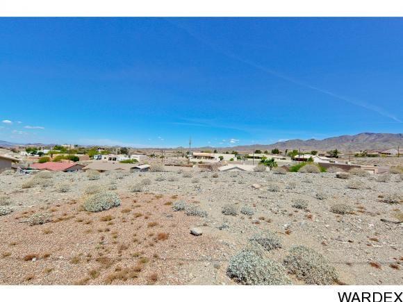 3616 Desert Garden Dr., Lake Havasu City, AZ 86404 Photo 52
