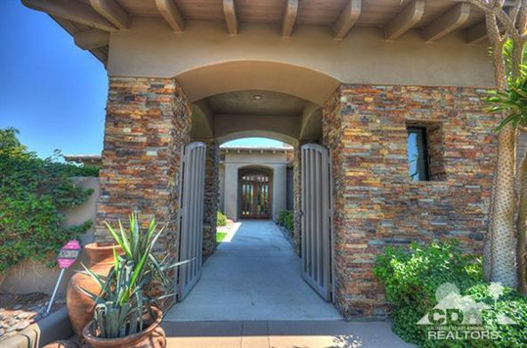 77658 North Via Villaggio, Indian Wells, CA 92210 Photo 8