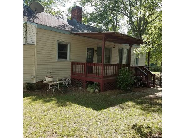 808 W. Bridge St., Wetumpka, AL 36092 Photo 13