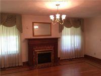 Home for sale: 3725 Kanawha Avenue S.E., Charleston, WV 25304