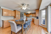Home for sale: 16622 West Saddlewood Dr., Lockport, IL 60441