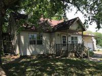 Home for sale: 304 E. Daniel St., Albany, MO 64402