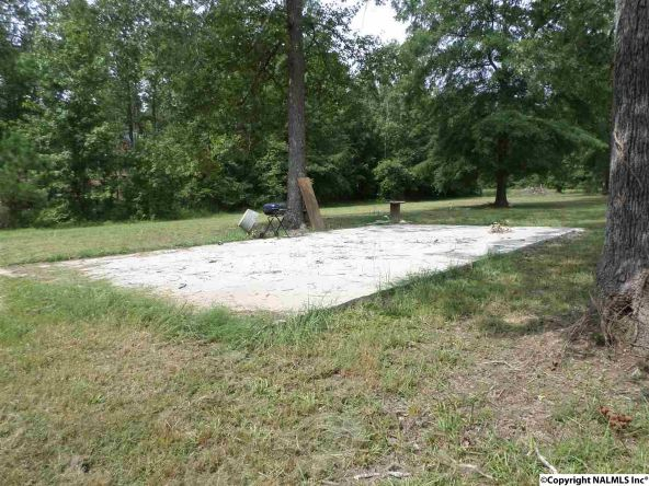 980 County Rd. 711, Cedar Bluff, AL 35959 Photo 1