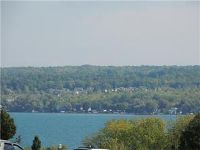 Home for sale: Lot #29 Lake Hill Dr., Canandaigua, NY 14424