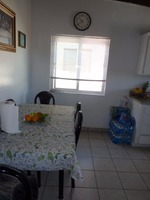 Home for sale: 1797 Bradford Way, San Jose, CA 95124