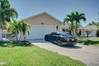 Home for sale: 6626 Riparian Rd., Lake Worth, FL 33462
