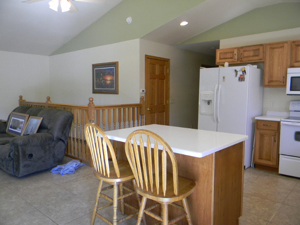 26436 253rd St, Holcombe, WI 54745 Photo 24
