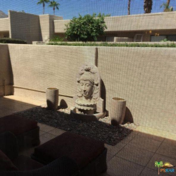 841 E. Arenas Rd., Palm Springs, CA 92262 Photo 39