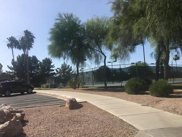 24427 S. Rocky Brook Dr., Sun Lakes, AZ 85248 Photo 8