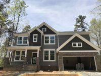 Home for sale: 1514 Village Grove Ct., Hillsborough, NC 27278