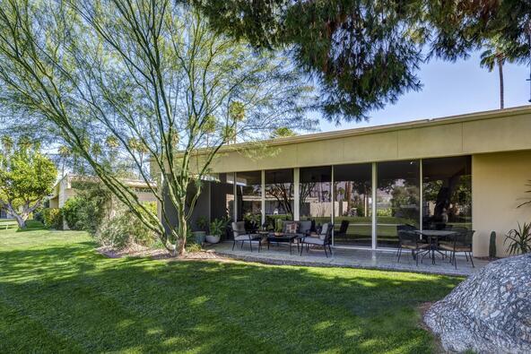 300 Desert Lakes Dr., Palm Springs, CA 92264 Photo 17